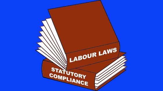 labours laws quiz