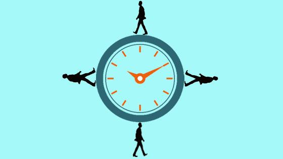 Human Resources blog, Payroll, Compliance and Entrepreneurship